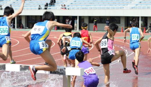 3000m障害の世界記録のタイムは何分何秒?男子、女子ともに公開!