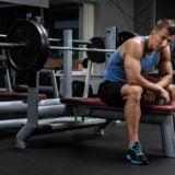 ベンチプレス100kgのレベルと評価